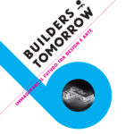 Cataloghi Future is Design e Builders of Tomorrow