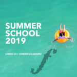 Summer school ISIA FAENZA – ultimi posti disponibili