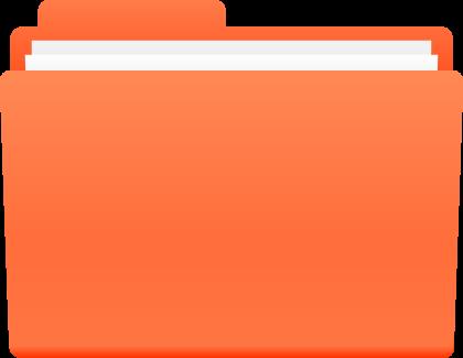 Icon of Info e Download