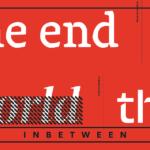 In Between >  Come i caratteri tipografici (non?) influenzano la lettura