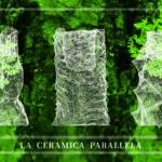 """Inaugurazione mostra """"La Ceramica Parallela"""""""