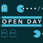 OPEN DAY per l'anno accademico 2019/2020 – Mercoledì 22 maggio 2019