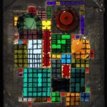 """Conferenza di Nicholas Fox Weber: """"Vetro, colore, luce. L'insegnamento di Josef Albers"""", Ravenna, Palazzo Rasponi dalle Teste, giovedì 10 ottobre 2019, ore 17:00"""