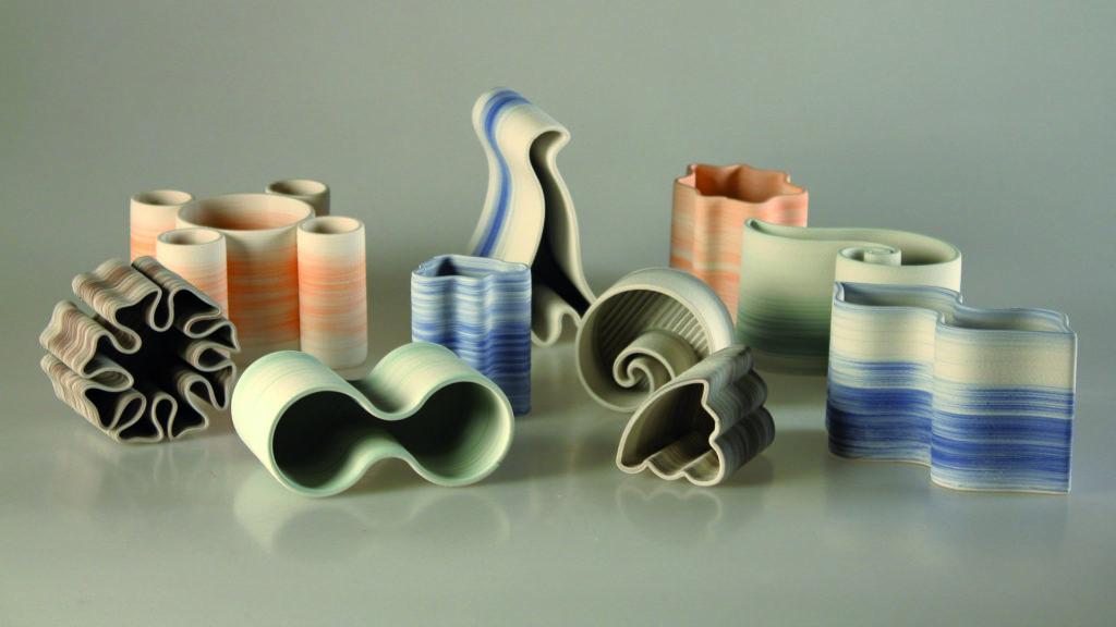 ISIA Faenza partecipa a Buongiorno Ceramica 2020 – Edizione Straordinaria