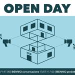 Orientamento ISIA FAENZA – nuove date open days