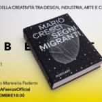 Conferenza in Between | Segni migranti